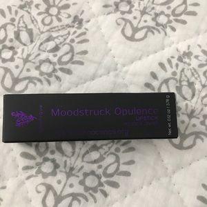 Younique Lipstick-limited edition